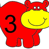 hippo rojo.GIF.jpg