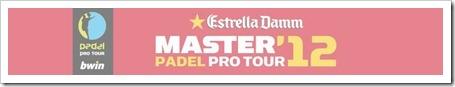 banner esterlla damma 2012