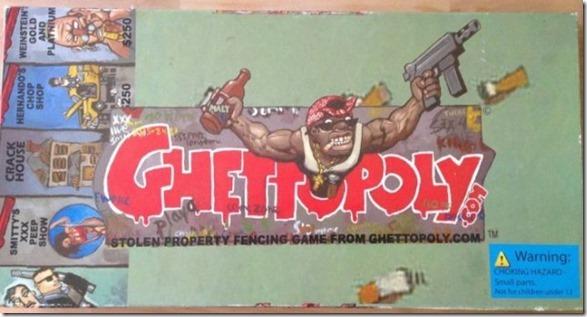 ghettopoly-board-game-6