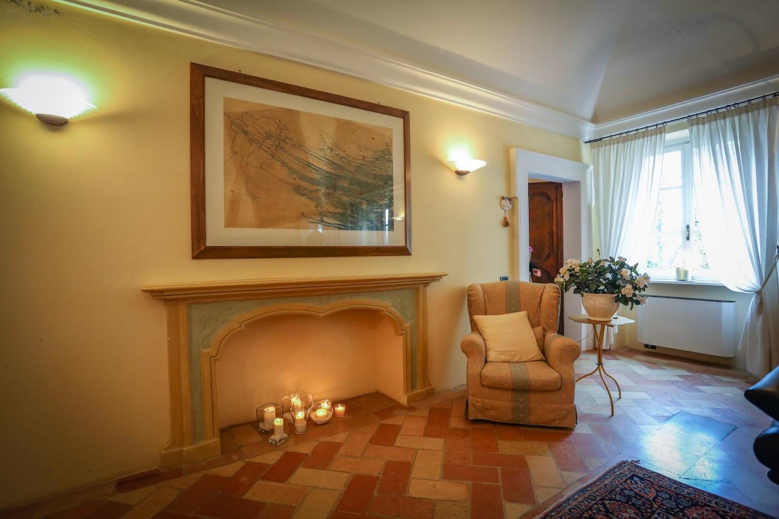 Ferienhaus Villa Montemaggiore (934885), Colli del Tronto, Ascoli Piceno, Marken, Italien, Bild 19