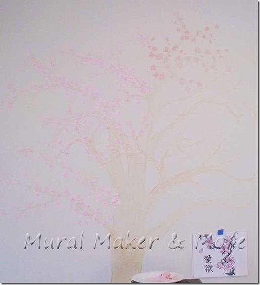Cherry-Blossom-Mural-6