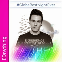 EDnything_Thumb_Globe Best Night Ever