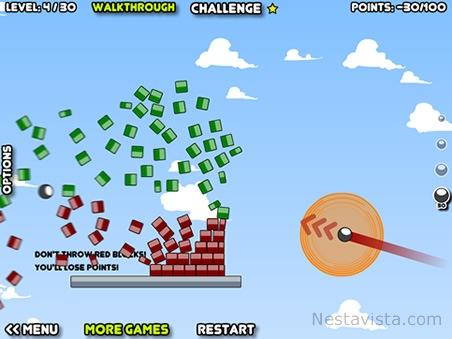 juego adictivo en flash