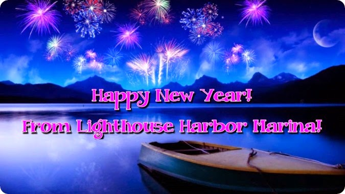 happy-new-year-from-lhm