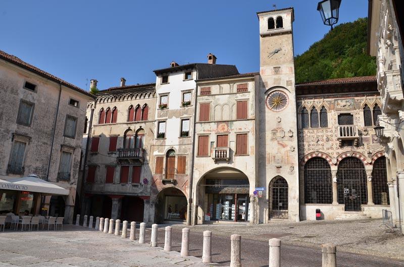 Serravalle 15