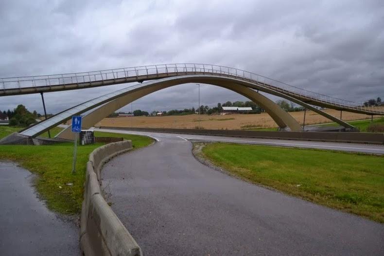 leonardo-bridge-9