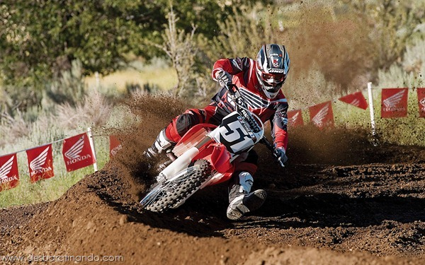 wallpapers-motocros-motos-desbaratinando (74)