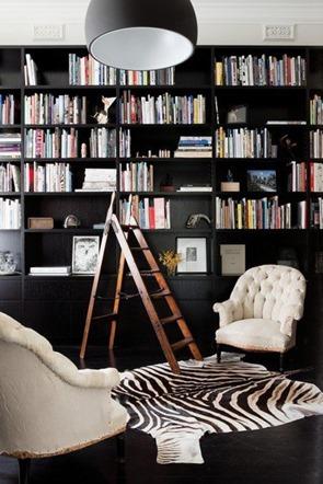 decoracion-alfombra-cebra