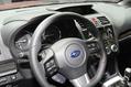 2015-Subaru_WRX-15