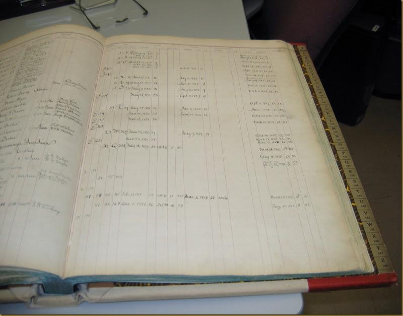 John Irwin will Milford Twp, Cumberland Co, PA 1771