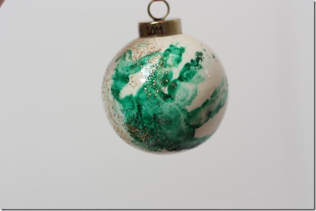 juleverksted julekuler barna lage selv IMG_2857