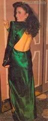 Ana-Alicia 1986