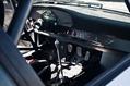 Porsche-993-GT2-10