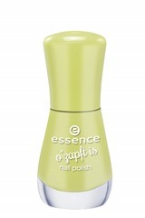 ess_ozapft_is_nail_polish_03