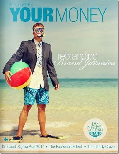 Issue.com Your Money eZine Feb 2014