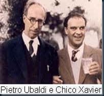 Chico e Ubaldi