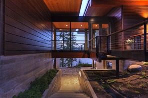 Casa-Coeur-D-Alene-arquitectos-Uptic-1