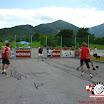 Streetsoccer-Turnier (2), 16.7.2011, Puchberg am Schneeberg, 31.jpg