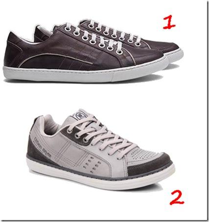 sapatos3