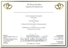 Invitation final version