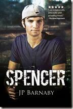 _SpencerFS