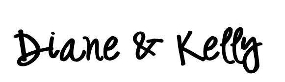 [signature%255B3%255D.png]