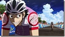 Yowamushi Pedal - 35-27