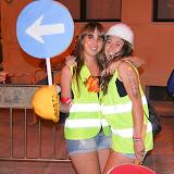 2012-07-21-carnaval-estiu-moscou-97