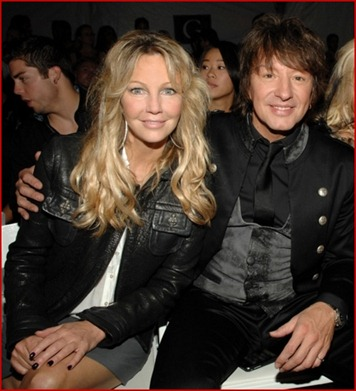 heather-locklear-richie-sambora