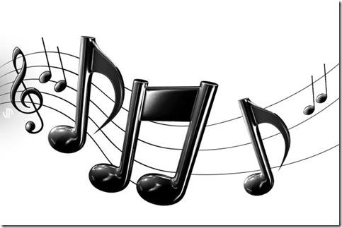 musicas_notas