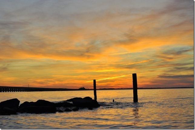 sunset november 19 274