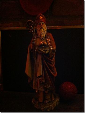 2012-12-06 St. Nick 03