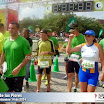 maratonflores2014-068.jpg