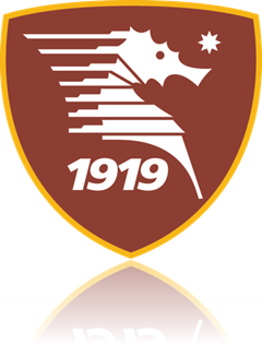 Salernitana_Logo
