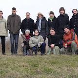 Türkiz hétvége - Dág, 2007. február 23-25.