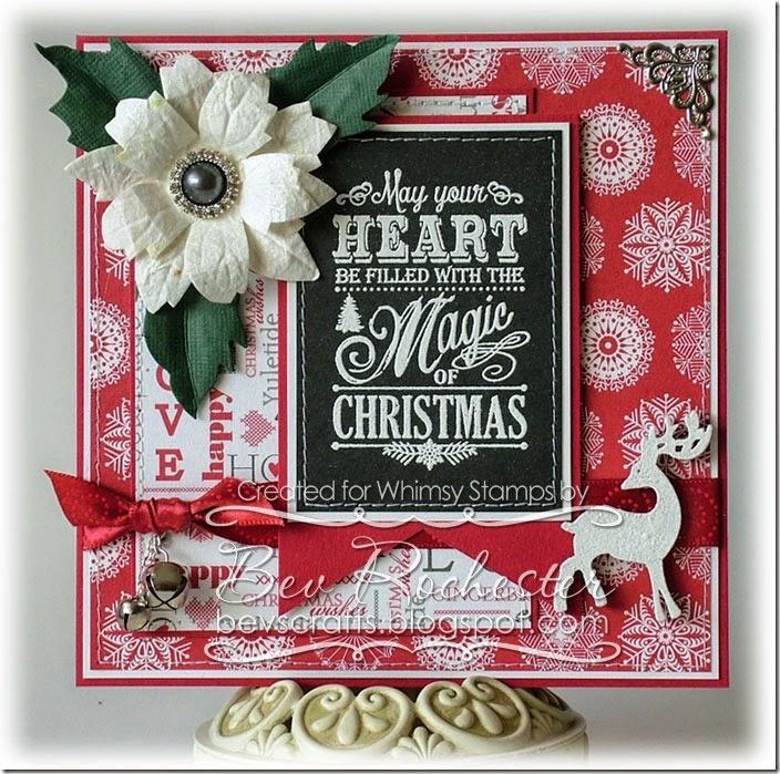 bev-rochester-whimsy-chalkboards-christmas