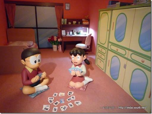 哆啦A夢故事館-2