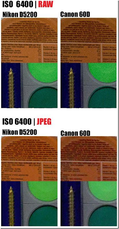 6400-Nikon-D5200-vs-Canon-6