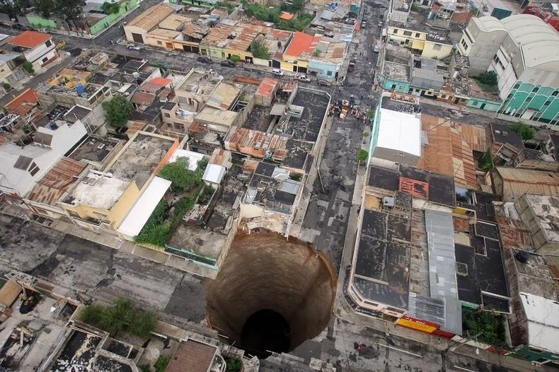 sinkholes-5