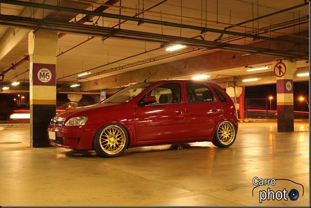 Garagem [1]