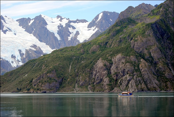 2013_08_Alaska 377