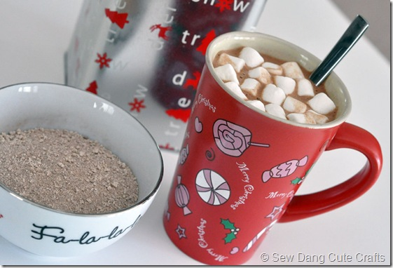 Hot-Chocolate-and-mix