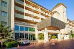 Фото 10 M.C. Arancia Resort Hotel