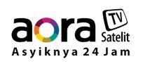 aora2