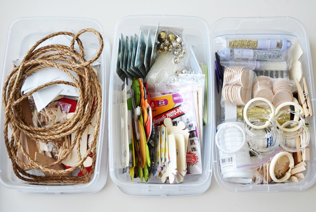 Craft-Bin-Miscellaneous