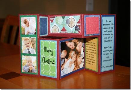 2012-12-25 Christmas Card (1)