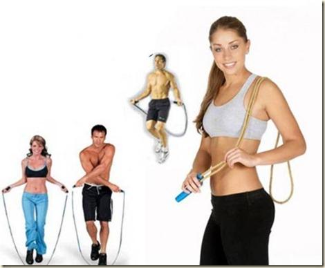 ejercicios para quemar grasas rapidamente1