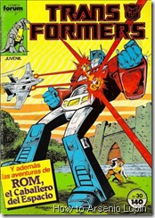 P00030 - Transformers #30