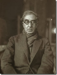 cavafy-old-eps-copy-2