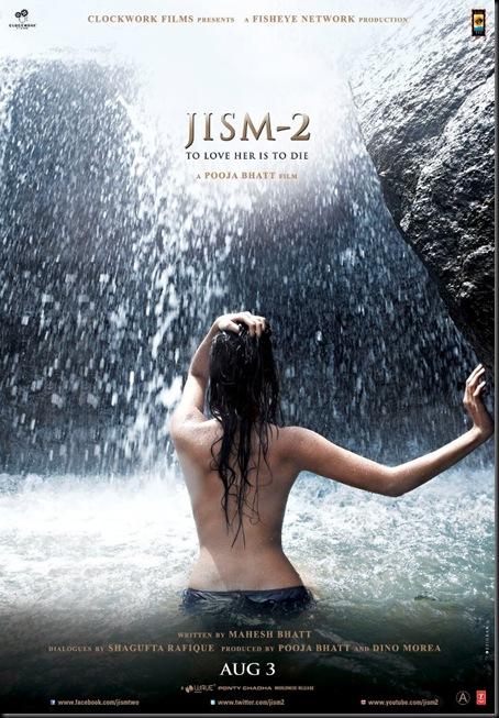 Jism-2-Poster2